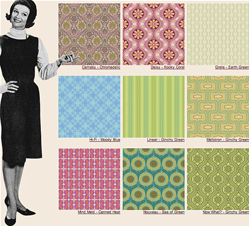 1960s google and wallpapers on pinterest