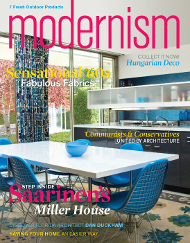 modern resources for modern enthusiasts • Modern Charlotte, NC ...