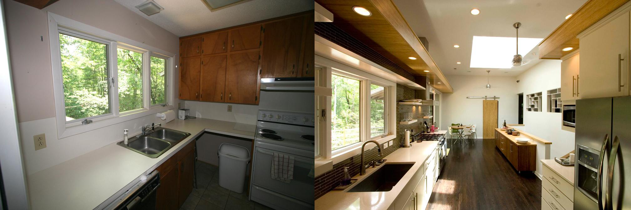 the modern cabin modern charlotte nc homes for sale mid modern charlotte modern cabin peter tart