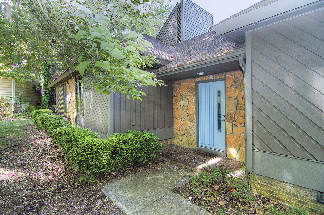 About gail jodon of modern charlotte realty • modern charlotte nc homes for sale mid century modern real estate gail jodon