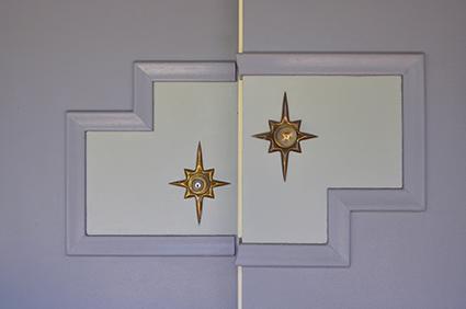 Landerwood doors2