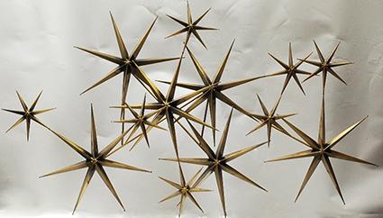 jere stars