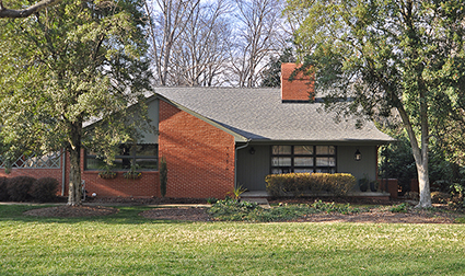 Mountainbrook house2