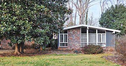 Mountainbrook house5