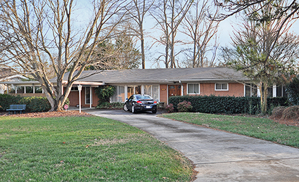Mountainbrook house6