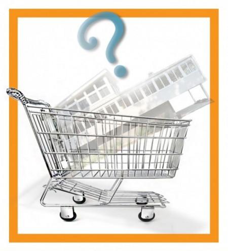Buyer's or Seller's Market?