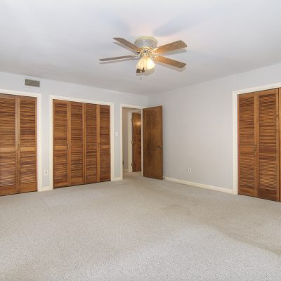 3201 Carmel Rd-Charlotte modernist home