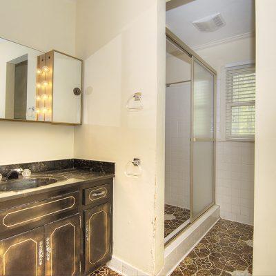 3201 Carmel Rd-modernist charlotte home