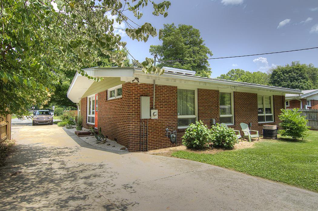 4479 applegate rd modern charlotte nc homes for sale for Applegate house