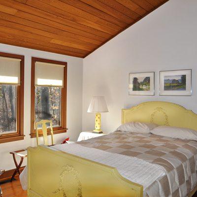 3625 Glenkirk Rd - Bedroom