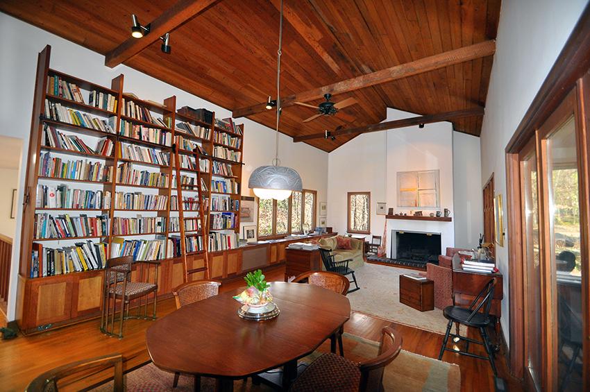 3624 Glenkirk Rd Modern Charlotte Nc Homes For Sale