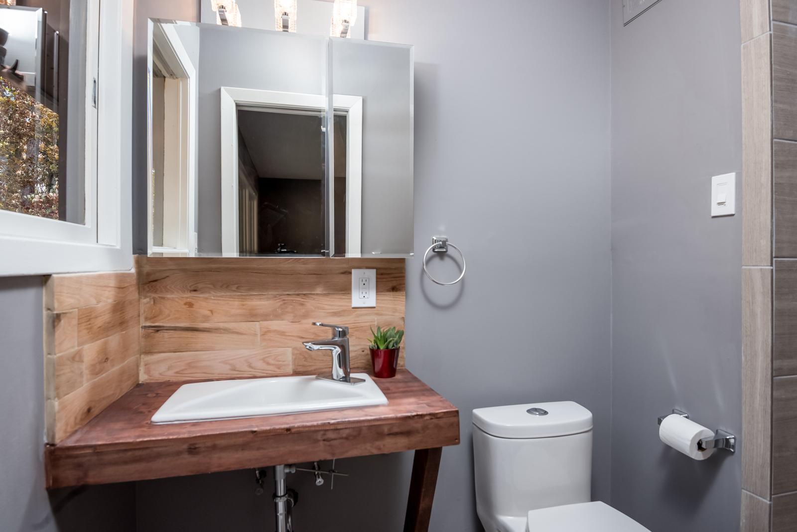 Custom Bathroom Vanities Charlotte Nc 1000 river oaks lane • modern charlotte, nc homes for sale | mid