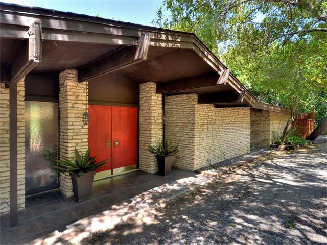 Blog Modern Charlotte Nc Homes For Sale Mid Century
