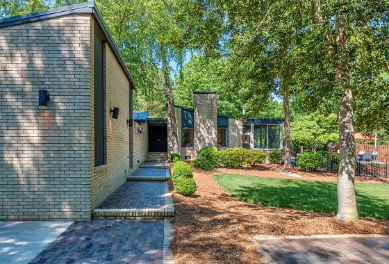 Homes For Sale Stonehaven Charlotte Nc
